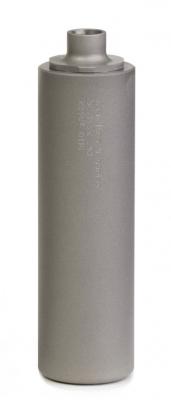 Silencieux ASE UTRA SL7i cal.308 win (7-8mm) Filetage M18x100