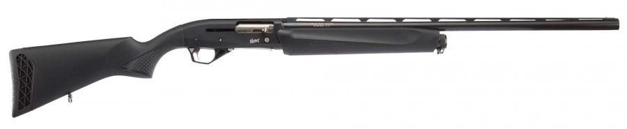 Semi-Automatique BAIKAL MP 155 Synthétique (canon de 76 cm) cal.12/89 Eprouvé Acier