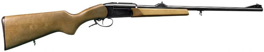 Carabine BAIKAL IJ 18 Bois cal. 30-06 SPRG