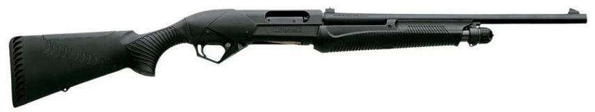 Fusil � pompe BENELLI Super Nova Comfortech cal.12/76