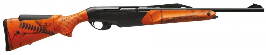 Carabine BENELLI ARGO Endurance Battue Cal.30-06 Sprg