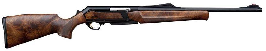 BROWNING BAR Zenith Prestige Wood HC cal.300WM