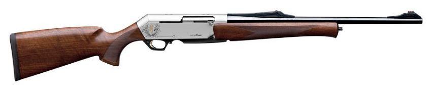 BROWNING Long Trac Hunter cal.9,3x62
