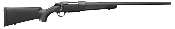 Carabine BROWNING A-Bolt Composite Stalker cal.222 Rem