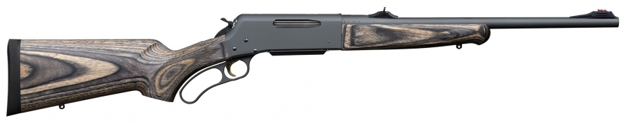 Browning BLR Tracker cal.308 Win