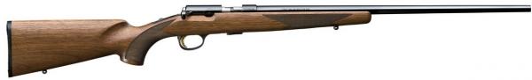 Carabine 22LR BROWNING T-BOLT Sporter VARMINT
