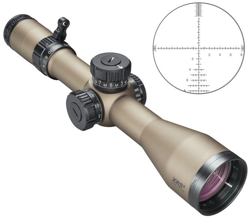 Sur Tir Optiques Bushnellgt; Lunette De Lavaux Armurerie 8nOPXw0k