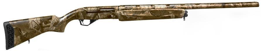 Semi-Automatique BAIKAL MP 155 CAMO (canon de 71 cm) cal.12/76 Eprouvé Acier