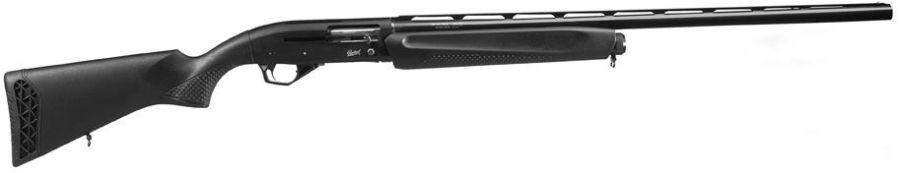 Semi-Automatique BAIKAL MP 155 Synthétique (canon de 71 cm) cal.12/76 Eprouvé Acier