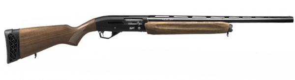 Semi-Automatique BAIKAL MP 155 Bois (canon de 66 cm) cal.12/89 Eprouvé Acier