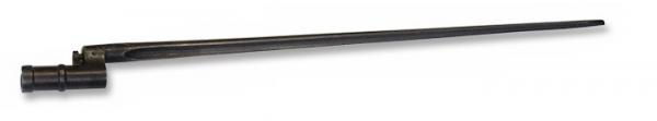 Baionnette pour fusil MOSIN NAGANT 91/30