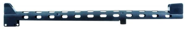 Protège canon anti-brulure et organes de visée MOSSBERG Maverick