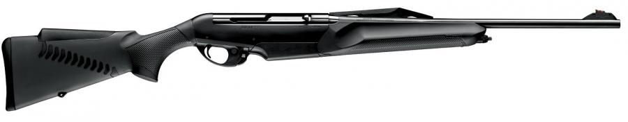 Carabine BENELLI ARGO Endurance Comfortech Black Cal.270 Wsm