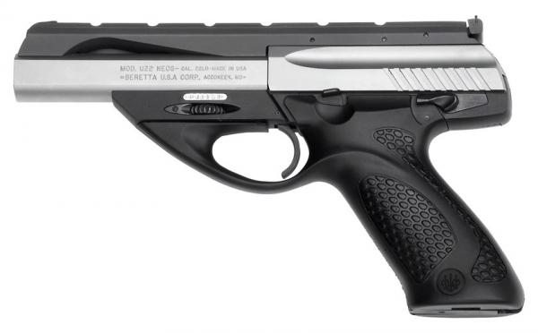 Pistolet BERETTA U22 NEOS 4.5