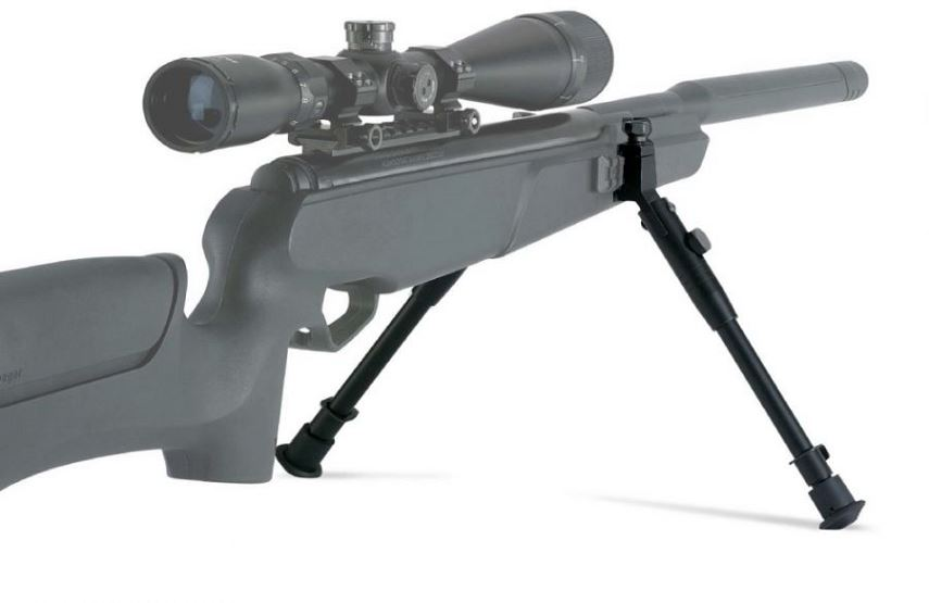 Bipied STOEGER pour carabine ATAC