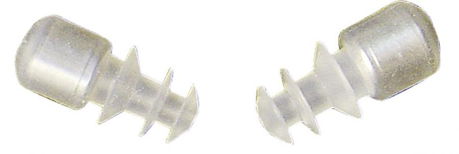 Bouchons d'oreilles SONIC II ACU-LIFE