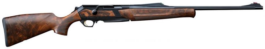 Carabine BROWNING MARAL Fluted HC cal.300 Win