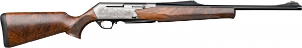 BROWNING BAR MK3 Eclipse Fluted cal.30-06 SPRG