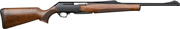 Carabine semi-automatique BROWNING BAR MK3 Hunter Fluted Cal.30-06 Sprg