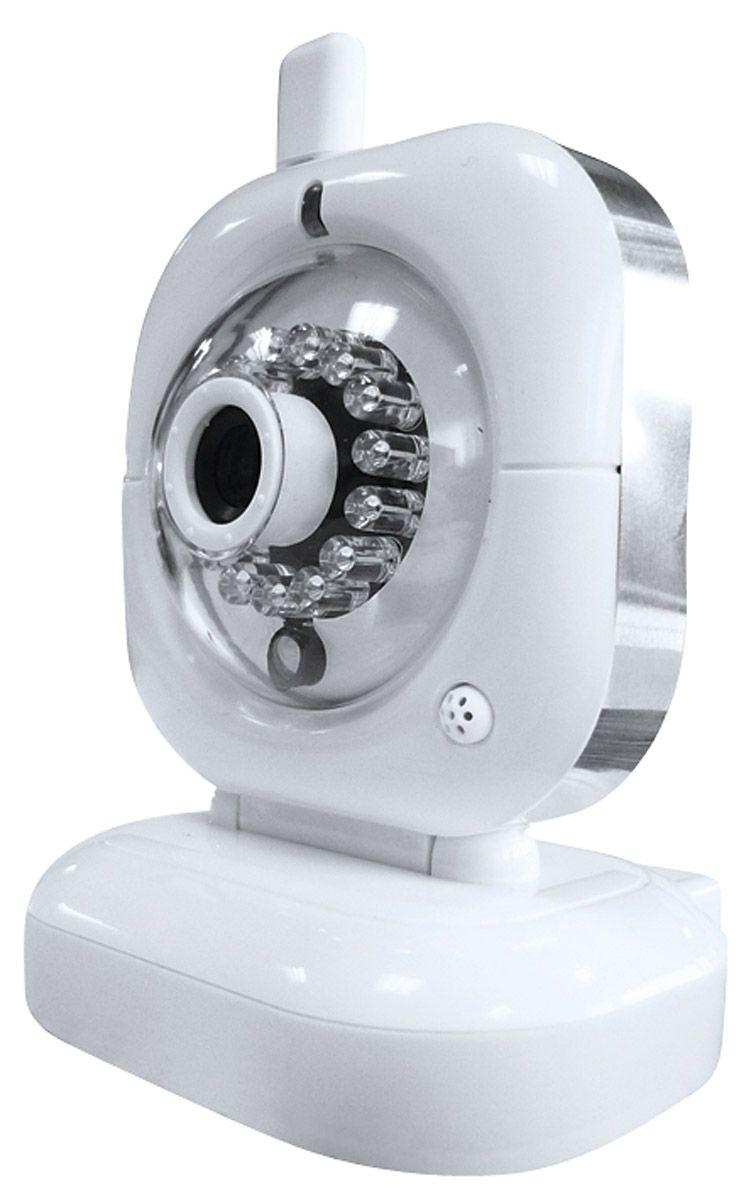 Cam�ra de surveillance IDK ELASA