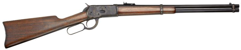 CHIAPPA 1892 Lever Action Carbine cal.45 Colt