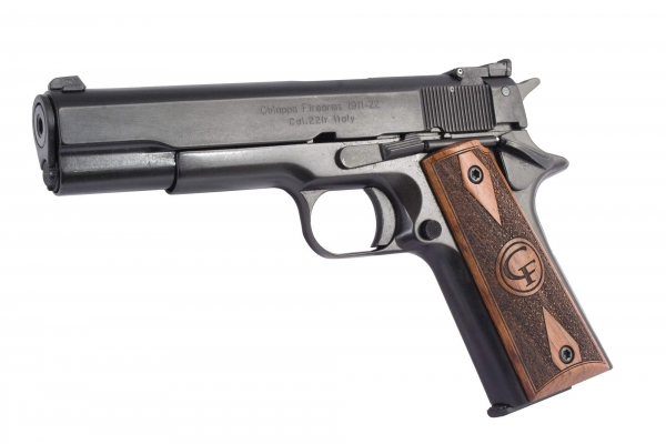 CHIAPPA Colt 1911 Army Sport Target cal.22 lr