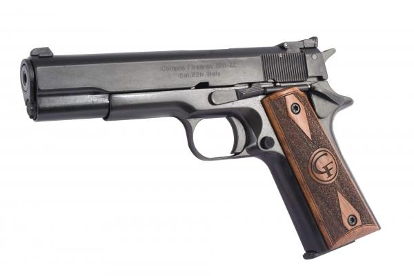 CHIAPPA Colt 1911 Army Sport Target cal.22 lr