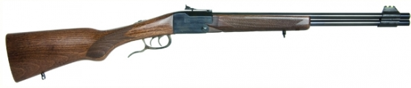 Carabine CHIAPPA Double Badger cal.22lr / 410 Mag
