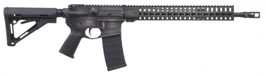 Carabine CMMG Banshee MK4 BWT 16