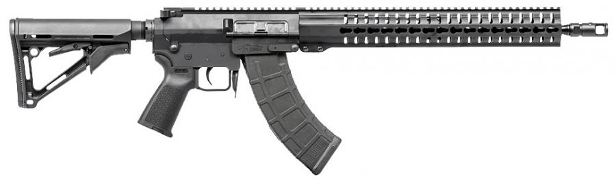 Carabine CMMG MK47 AKM 16