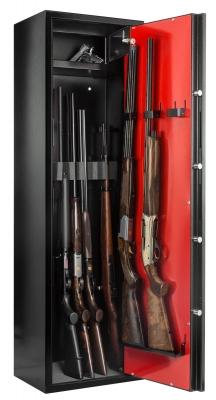 coffres forts armes sur armurerie lavaux. Black Bedroom Furniture Sets. Home Design Ideas