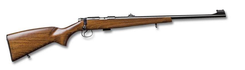 Carabine 22LR CZ 452 standard