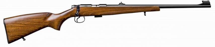 Carabine 22LR CZ 455 Standard