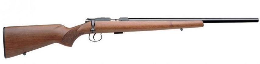 Carabine cal.17HMR CZ 455 Varmint