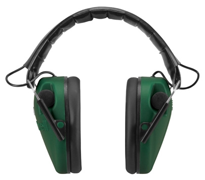 Casque Anti-Bruit Electronique CALDWELL E-MAX