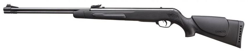 Carabine GAMO CFX Big Cat CFS