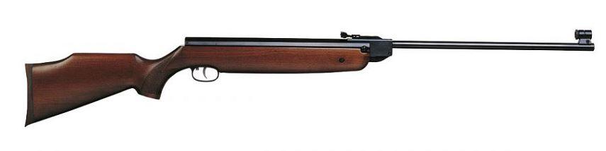 Carabine � air comprim� WEIHRAUCH HW 80 cal.5,5mm (25 joules)