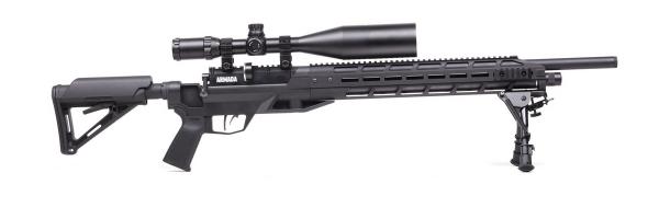 Carabine PCP CROSMAN Armada cal.5,5mm