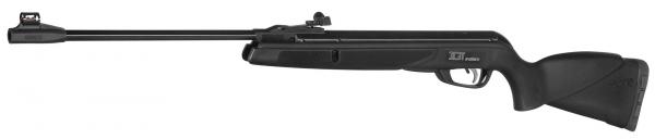 Carabine GAMO BLACK 1000 IGT