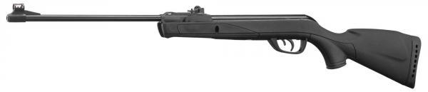 Carabine GAMO Deltamax Force