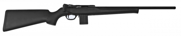 Carabine 22LR ISSC SPA