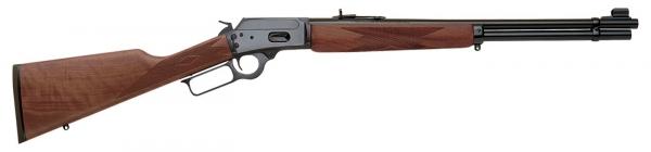 Carabine MARLIN mod.1894 cal.44 REM Mag