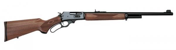 Carabine MARLIN mod.1895MM cal.45-70 Gvt