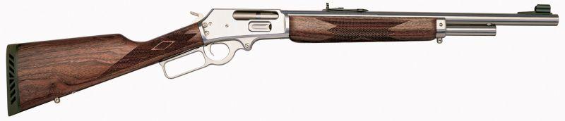 Carabine MARLIN mod.1895GS cal.45-70 Gvt