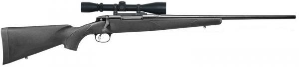 Carabine MARLIN XL7 ''lunette LYNX 2.5-10x42 WA'' cal.222 Rem