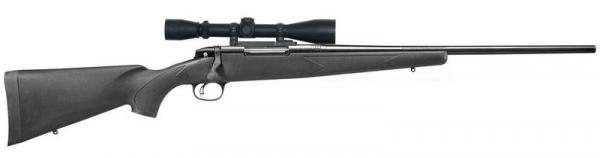 Carabine MARLIN XL7 ''lunette LYNX 2.5-10x42 WA'' cal.243 win