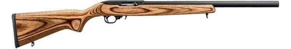 RUGER 10/22 Target cal.22 Lr
