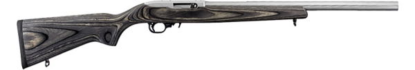 RUGER 10/22 Lamell� coll� Bronz� cal.22 Lr