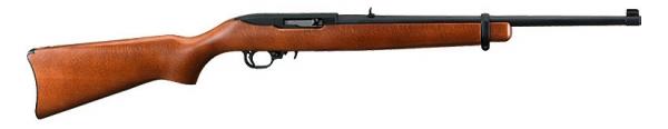 RUGER 10/22 Standard Bronz� cal.22 Lr