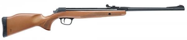 Carabine BROWNING X-BLADE HUNTER cal.4,5mm